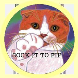 Sock FIP